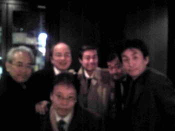 07年1月30日少林寺新年会.jpg