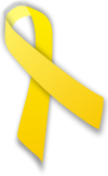 100px-Yellow_ribbon_svg.png