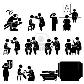 14446309-health-medical-body-check-up-examination-test-icon-symbol-sign-pictogram.jpg