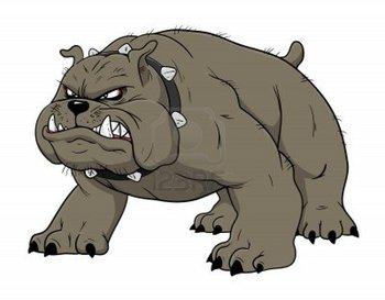 16387009-angry-bulldog.jpg
