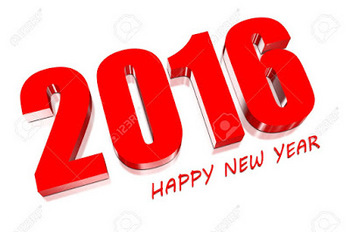 18019964-3D-Happy-new-year-2016-Stock-Photo.jpg