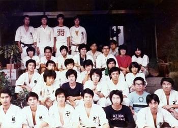 1977年9月5-11 夏合宿(戸狩) (6).jpg