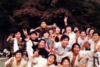 1978年11月3-5日 一橋祭 (3).jpg