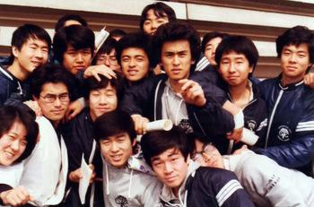 1979年2月25-3月3日 多度津 本部合宿 (6).jpg