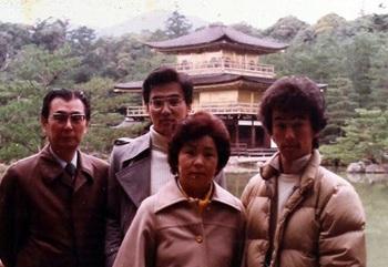 1980年3月9-10日 奈良・京都 (4).jpg