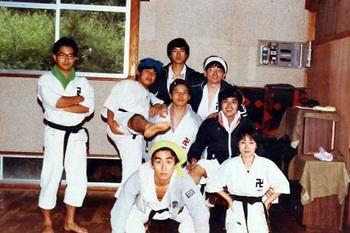 1980年9月 夏合宿.jpg