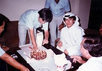 1983年8月7日 誕生Party (20).jpg