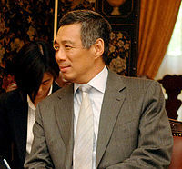 200px-Lee_Hsien_Loong,_June_3,_2006.jpg