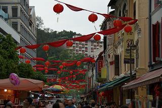2010年1月17日China Town (7).jpg