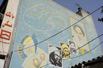 2011 Jun Iran出張 (10).jpg