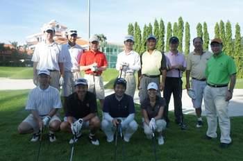 2011 Nov26 Sentosa Golf.JPG