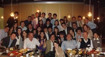20121115_MD Dinner.jpg