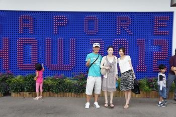 2012 Feb19 Singapore Air Show (35).jpg