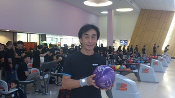 2012 Oct27 Bowling2.jpg