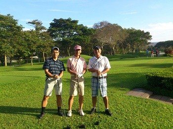 2013 Jan6 Laguna Golf (1).jpg