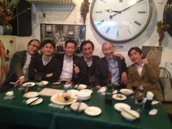 2013 Mar14 Kenmochi Farewell .jpg