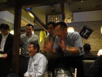 2013 Mar15 Nakanishi Farewell 2.jpg