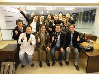 2013 Mar15 Nakanishi Farewell 3.jpg