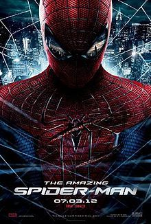 220px-The_Amazing_Spider-Man_theatrical_poster.jpg