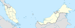 250px-Malaysia_location_map_svg.png