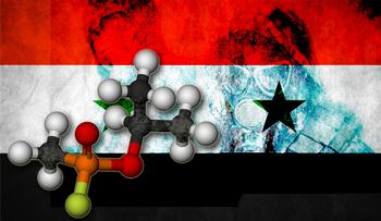 4syria-sarin-weapon.jpg