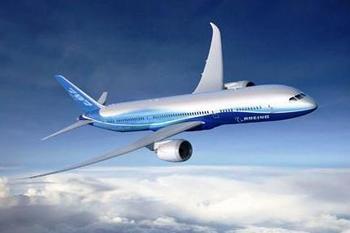 787-900A.jpg