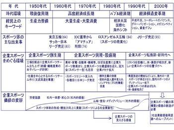 広報と宣伝.jpg