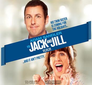 Jack-and-Jill-2011.jpg