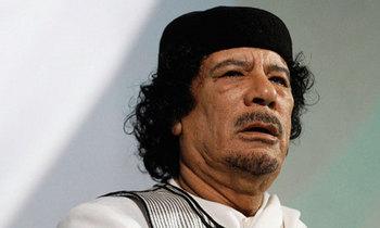 Muammar-Gaddafi-007.jpg