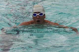 OSIM Swim Time Trial 02.jpg