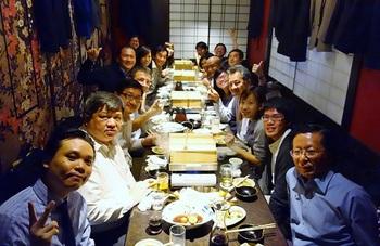 SEAP Gathering in Tokyo (16 Nov 2012).jpg