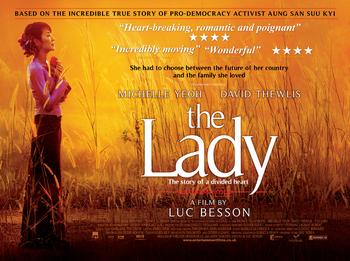 The_Lady.jpg