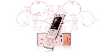 W595_Peachy_Pink_2.jpg