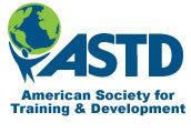 astd_logo.jpg