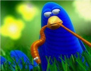 bird_worm-300x234.jpg