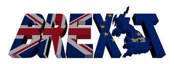 brexit%20teaser%202_0.jpg