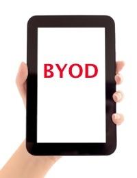 byod-tablet.jpg
