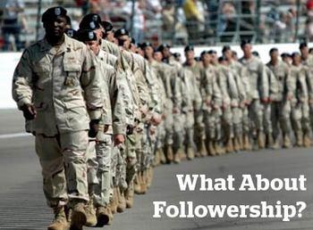followership.jpg