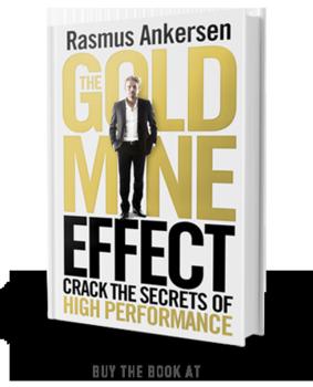 goldmine-book.png