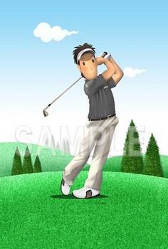 golff1.jpg