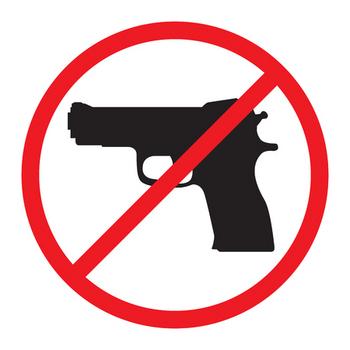 handgun_control.jpg