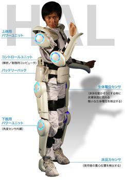 img_robotsuithal.jpg