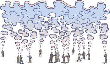 innovation-cloud1.jpg