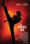 karatekid_previewssmall_98x143.jpg