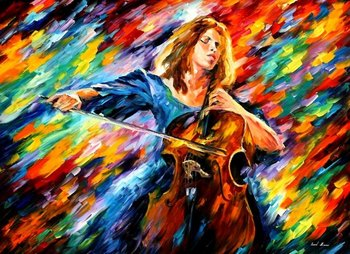 leonid_afremov_art_work_2.jpg