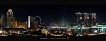 marina-bay-sands-singapore-night-picture-clifftan.jpg