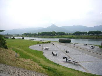 muromi_river01.jpg