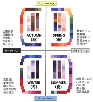 photo_p2_4.jpg