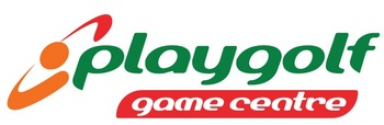 playgolf_logo.jpg