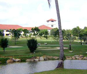 ponderosa_golf01.jpg